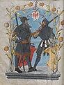 Ambraser Heldenbuch V.jpg