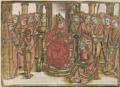 Ambrosius 1492.png