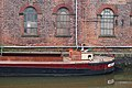 Ambush, Leeds and Liverpool Canal, Wigan - geograph.org.uk - 1364783.jpg