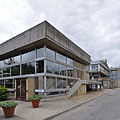 Amenity building university of Bath1.jpg