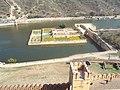 Amer Fort,Jaipur17.jpg