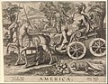 America from The Four Continents MET DP279122.jpg