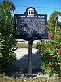 American Beach FL HD plaque01.jpg