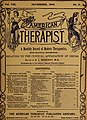 American therapist (1899) (14770230902).jpg