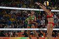 Americanas ficam com bronze no vôlei de praia 1038630-18.08.2016 ffz-3953.jpg