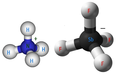 Ammonium Tetrafluoroantimonate3D.png
