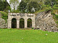 Amphitheatre, Saltram.jpg