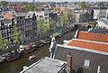 Amsterdam - Keizersgracht - 1364.jpg