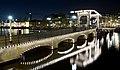 Amsterdam - Magere Brug Bridge - 0815.jpg