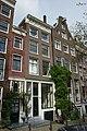Amsterdam - Singel 164.JPG