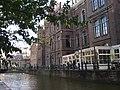 Amsterdam - panoramio (1).jpg