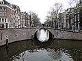 Amsterdam 11.04.2012 - panoramio (16).jpg