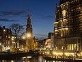 Amsterdam 2841.jpg