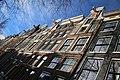 Amsterdam 4000 40.jpg