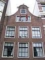 Amsterdam Bloemgracht 109 top.jpg