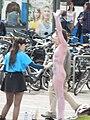 Amsterdam Bodypainting Day 2017 025.jpg