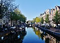 Amsterdam De Wallen 1.jpg