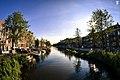 Amsterdam V (54368382).jpeg