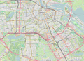 Amsterdam map - 01.png
