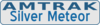 Amtrak Silver Meteor icon.png