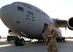 An Airman's journey from Kazakhstan to OTS 150520-F-QU482-004.jpg
