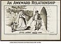 An Awkward Relationship- Little Johnny would Come (22285046533).jpg