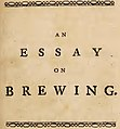 An Essay on Brewing With a View of Establishing the Principles of the Art, 1758 - (IA b30520095) (page 3 crop).jpg