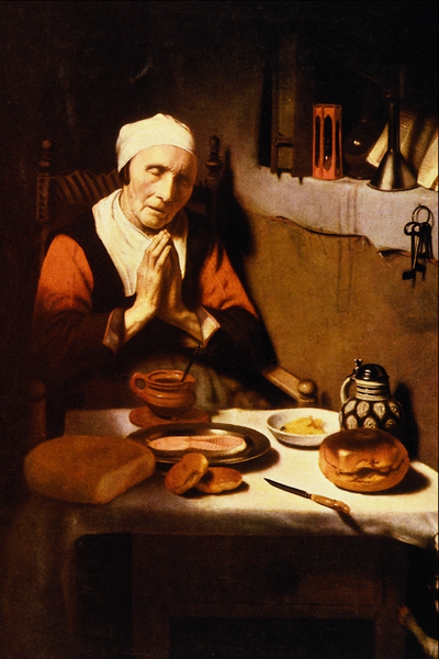 File:An Old Woman Praying - Nicolaes Maes.png
