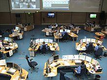Emergency medical dispatcher - Wikipedia