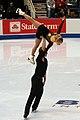 Anabelle Langlois & Cody Hay Lift - 2006 Skate America.jpg