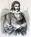 Anales dramáticos del crimen, 1858 1034047 (6817738462).jpg
