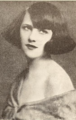 Anastasia Reilly 1923-May.png