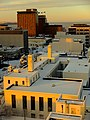 Anchorage Sunrise (10827012374).jpg