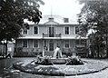 Ancien manoir de la famille Patton a Montmagny.jpg