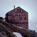 Ancien refuge Albert 1er.jpg