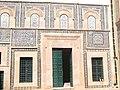 Ancienne Driba - Sfax.jpg