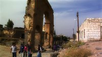 File:Ancient Bosra, Syria (October 2009).webm