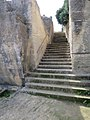 Ancient Quarries (37377401472).jpg