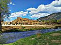 Ancient ruins in the Taos Village - panoramio.jpg