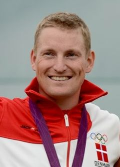 Anders Golding London2012.jpg