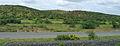 Andhra Pradesh - Landscapes from Andhra Pradesh, views from Indias South Central Railway (50).JPG
