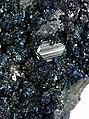 Andorite-Stannite-201999.jpg