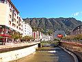 Andorra la Vella - river2.jpg