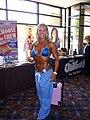 Andrea Lyons 2008.jpg