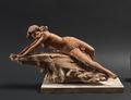 Andrea Malfatti – Figura femminile nuda (Angelica).tif