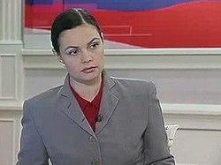 Andreeva Ekaterina Sergeevna.jpg