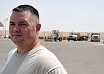 Andrews Aerial Porters Keep Deployed Mission Moving in Southwest Asia DVIDS290908.jpg
