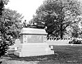 Andrews Raiders monument 1902.jpg