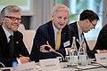 Andrij Melnyk), Carl Bildt..jpg