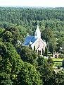 Andrioniskis church.jpg